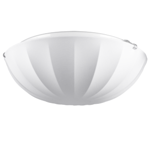 sconce 40/h11- Ceres