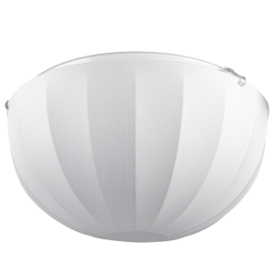 sconce 40/h21- Ceres