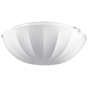 sconce 50/h11- Ceres