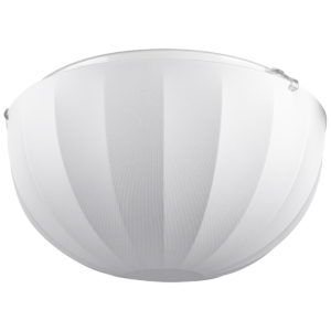 sconce 50/h21- Ceres