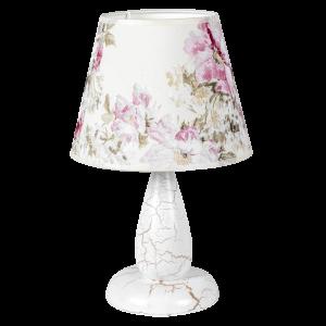 LA20/12 B- table lamp