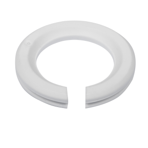 handle for chaning the ring from E-27 to E-14