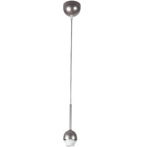 suspension CLK - 300 cm