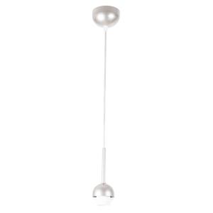 suspension CLK - 80 cm