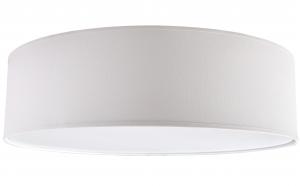plafond/ sconce fi28/h14cm